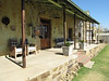 De Oude Huize Guest House (The Old House in Afrikan)