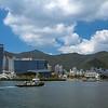 In and around Okpo, S. Korea, Geoje Island