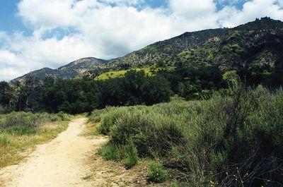 Eaton_Canyon0002