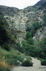 Eaton_Canyon0004