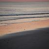 Beach_2Jan08_018