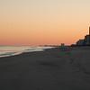 Beach_2Jan08_010