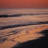 Beach_2Jan08_073