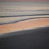 Beach_2Jan08_019