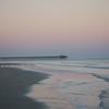 Beach_2Jan08_012