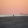 Beach_2Jan08_013