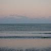 Beach_2Jan08_020