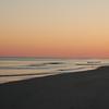 Beach_2Jan08_011