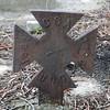 cemeterycross2