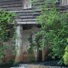 Mill_10May2008_001