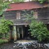 Mill_10May2008_010