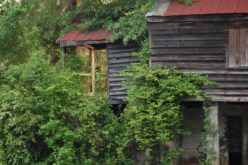 Mill_10May2008_012