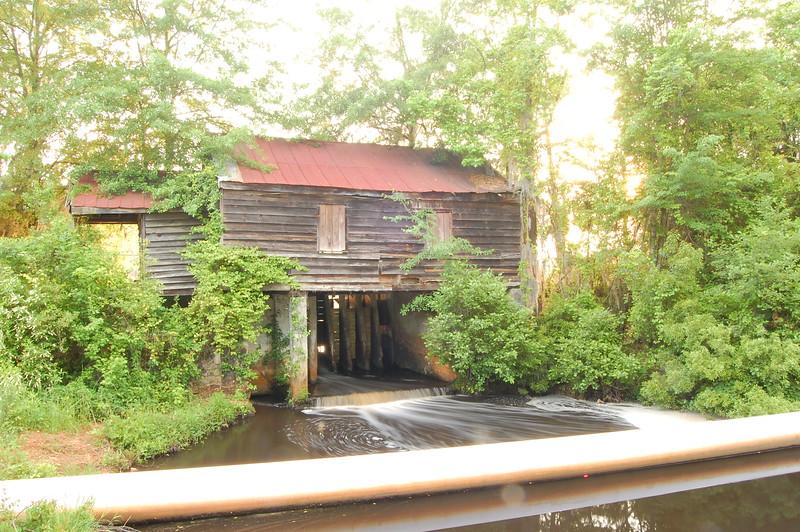 Mill_10May2008_016