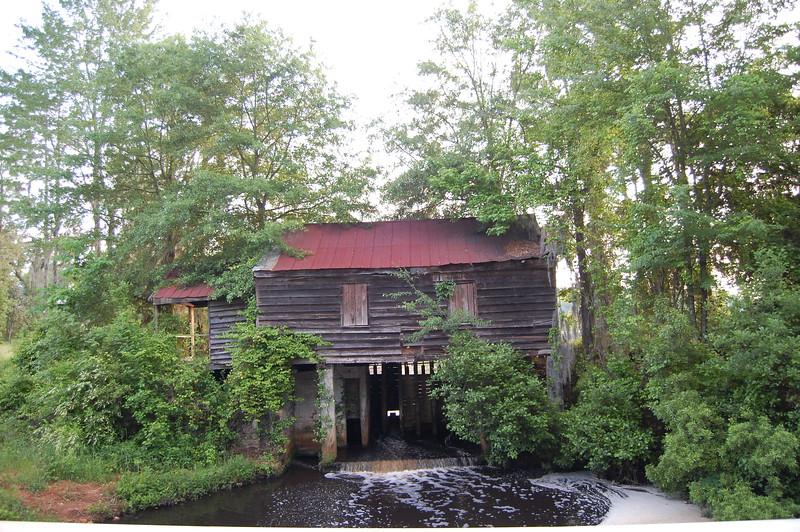Mill_10May2008_013