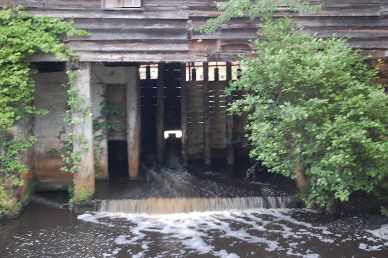 Mill_10May2008_014