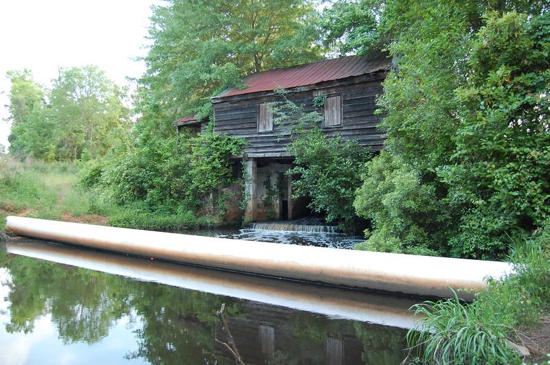 Mill_10May2008_003