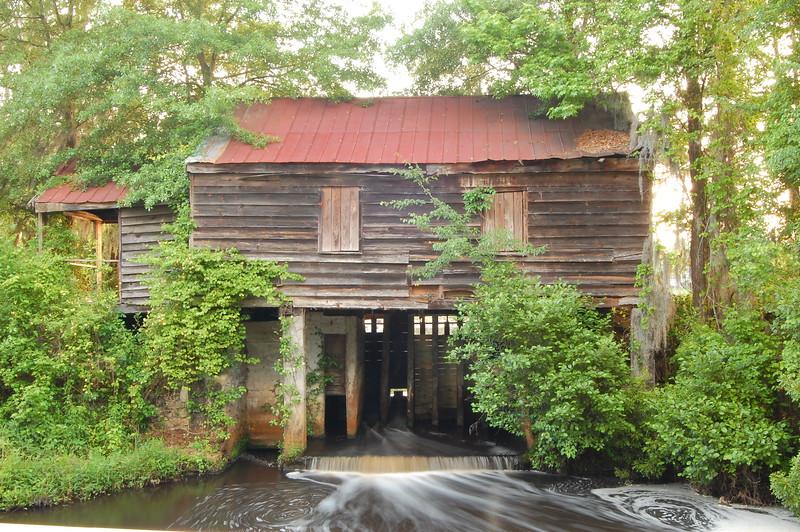 Mill_10May2008_020