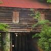 Mill_10May2008_017