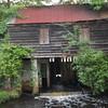 Mill_10May2008_011