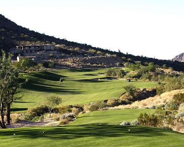 Eagle Mountain #12