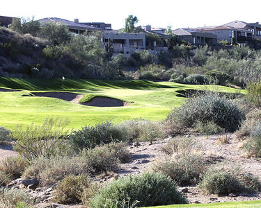 Sun Ridge Canyon #12