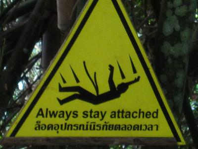 Thailand 2010_2011 2