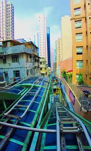 HongKong-10395-B