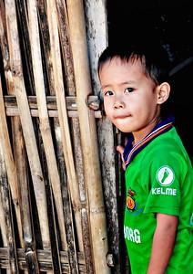 20101227-Laos_Hmong_Boy-8877