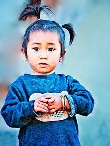 20101227-HmongLittleGirl-8895