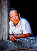2010-12-27_Laotian_Mekong_Hmong_NoviceManWindow-8839