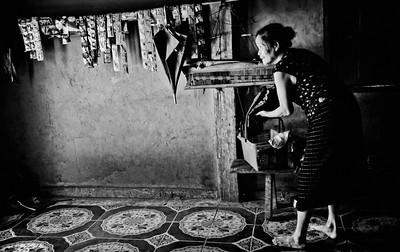 2010-12-27-Laos_Hmong_Store_Interior-Cropped-Mono8841