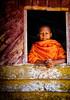 2010-12-27_Laotian_Mekong_Hmong_NoviceMonkWindow-8855