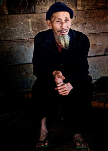 Laos_Hmong_MountainMan-0241