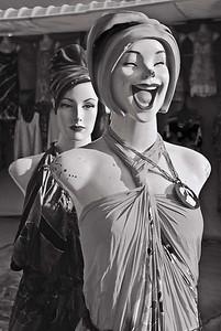 Manequins2-5222monoWeb800