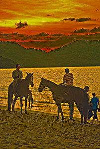 Sunset Horsemen-5172Web800