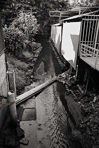 Sewer Mono-5214web800