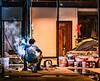 2016-07-18_Bangkok_LatPhrao_Welder-5619