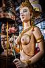 2016-07-14_Bangkok_Museum_FuneralAngel_AHDR4967-