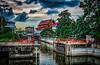 2016-07-18_Bangkok_WatThewarat_LocksFisherman_AHDR5419-