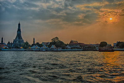 2013-12-23_Bangkok_WatArun_RiverView_AfternoonHDR1457-