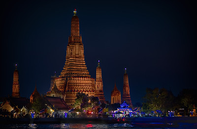 2013-12-23_Bangkok_WatArun_Evening_HDR1810-