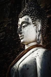 2013-12-27_Ayutthaya_Buddha-2486_HDR-mix