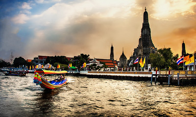 2013-12-23_Bangkok_WatArun_Wharf_HDR1502-