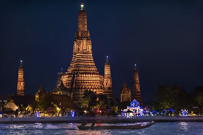 2013-12-23_Bangkok_WatArun_Nightscape-1806