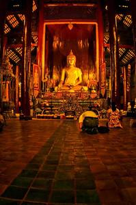 Thai2006-11827-web680