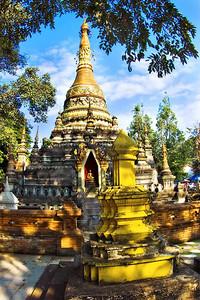 Thai2006-11717-web680
