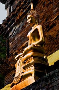 Thai2006-12002 - web680