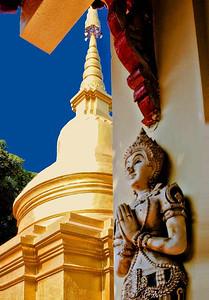 Thai2006-11624A-web680