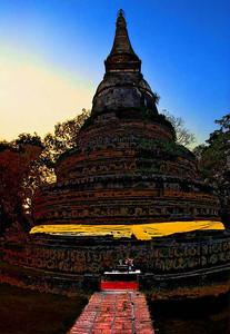 Thai2006-11879-web680