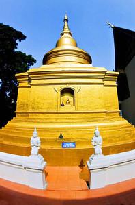 Thai2006-11617-web680